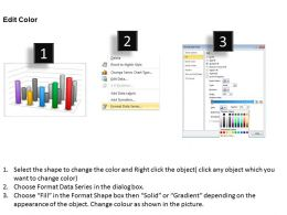 data_driven_3d_survey_for_sales_chart_powerpoint_slides_Slide02