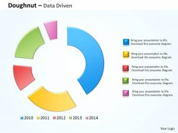data_driven_compare_market_share_of_brand_powerpoint_slides_Slide01
