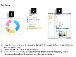 data_driven_compare_market_share_of_brand_powerpoint_slides_Slide02