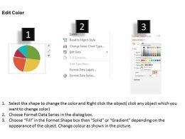 data_driven_pie_chart_and_donuts_for_analysis_powerpoint_slides_Slide02