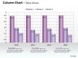 data_driven_sets_of_business_information_powerpoint_slides_Slide01
