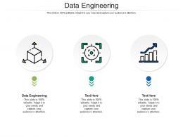 Data Engineering Ppt Powerpoint Presentation Inspiration Sample Cpb