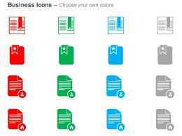 data_folders_storage_search_ppt_icons_graphics_Slide02