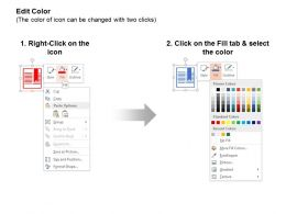 data_folders_storage_search_ppt_icons_graphics_Slide03