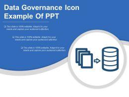 data_governance_icon_example_of_ppt_Slide01