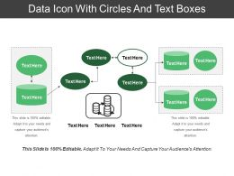 data_icon_with_circles_and_text_boxes_Slide01