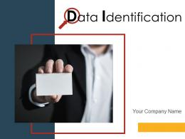 Data Identification Recruitment Analysis Simulation Research Publication