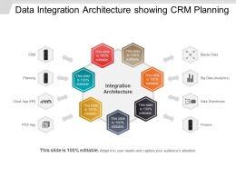 data_integration_architecture_showing_crm_planning_ppt_slide_Slide01
