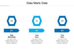 data marts data ppt powerpoint presentation layouts infographic template cpb
