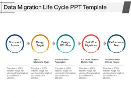 data_migration_life_cycle_ppt_template_Slide01