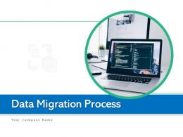 Data Migration Process Strategic Planning Assess Communication Stakeholder