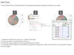 data_mining_dashboard_example_ppt_presentation_Slide04