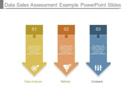 data_sales_assessment_example_powerpoint_slides_Slide01