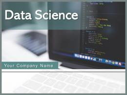 Data Science Analysis Performance Framework Techniques Business Intelligence