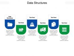 Data Structures Ppt Powerpoint Presentation Portfolio Graphics Tutorials Cpb