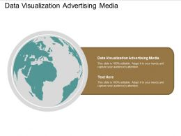 data_visualization_advertising_media_ppt_powerpoint_presentation_gallery_sample_cpb_Slide01