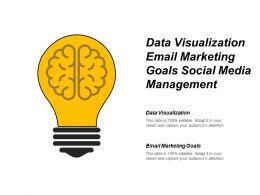 data_visualization_email_marketing_goals_social_media_management_cpb_Slide01