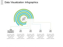 Data Visualization Infographics Ppt Powerpoint Presentation Summary Tips Cpb