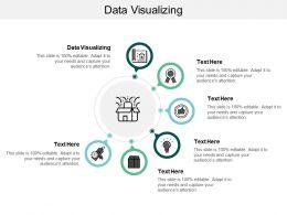 Data Visualizing Ppt Powerpoint Presentation Summary Tips Cpb