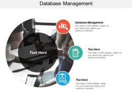 database_management_ppt_powerpoint_presentation_ideas_files_cpb_Slide01