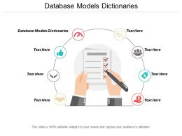database_models_dictionaries_ppt_powerpoint_presentation_model_example_file_cpb_Slide01