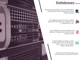 databases_ppt_icon_graphics_download_Slide01