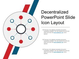 decentralized_powerpoint_slide_icons_layout_Slide01