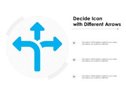 decide_icon_with_different_arrows_Slide01