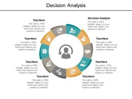 decision_analysis_ppt_powerpoint_presentation_outline_graphics_cpb_Slide01