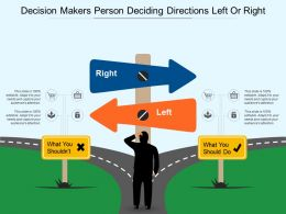 decision_makers_person_deciding_directions_left_or_right_Slide01