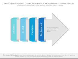 decision_making_business_diagram_management_strategy_concept_ppt_sample_download_Slide01