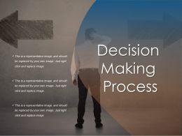 decision_making_process_ppt_slide_Slide01