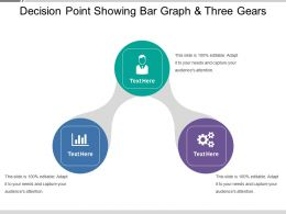 decision_point_showing_bar_graph_and_three_gears_Slide01