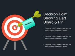 decision_point_showing_dart_board_and_pin_Slide01