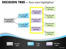 decision_tree_10_stages_8_Slide01