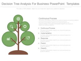 decision_tree_analysis_for_business_powerpoint_templates_Slide01