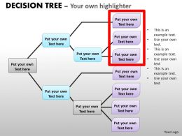 decision_tree_ppt_drawing_diagram_15_Slide01