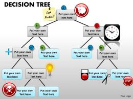 Decision Tree PPT print 19