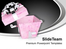 decorated_open_gift_box_design_powerpoint_templates_ppt_themes_and_graphics_0113_Slide01