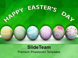 decorating_easter_eggs_symbol_of_festival_powerpoint_templates_ppt_backgrounds_for_slides_Slide01