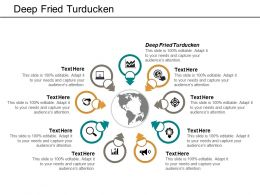 deep_fried_turducken_ppt_powerpoint_presentation_pictures_icons_cpb_Slide01