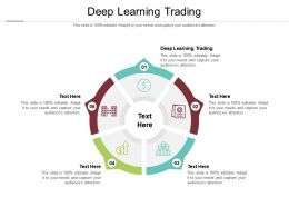 Deep Learning Trading Ppt Powerpoint Presentation Styles Inspiration Cpb