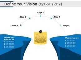 define_your_vision_step_ppt_show_background_images_Slide01