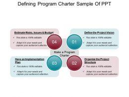 defining_program_charter_sample_of_ppt_Slide01