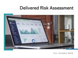 Delivered Risk Assessment Organization Decision Making Processes Performance Assets