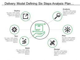 delivery_model_defining_six_steps_analysis_plan_design_test_Slide01