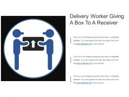 delivery_worker_giving_a_box_to_a_receiver_Slide01