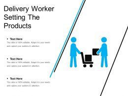 delivery_worker_setting_the_products_Slide01