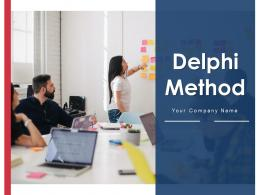 Delphi Method Evaluation Conference Structural Statically Feedbacks