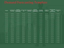 45293923 Style Essentials 2 Compare 10 Piece Powerpoint Presentation Diagram Infographic Slide